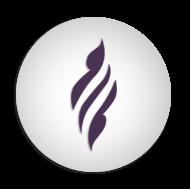 شركة مرام هوست للاستضافة والتصميم شركة